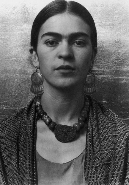 Frida kahlo frida kahlo